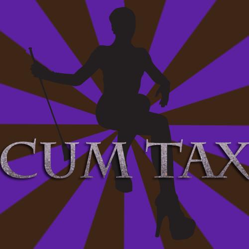 Cum Tax