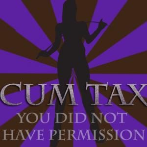 CumTax2