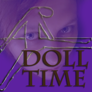 DollTime