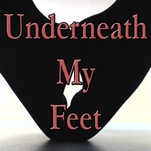 UnderneathCover